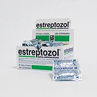 Estreptozol