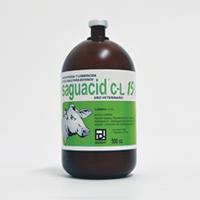 Saguacid C-L 15%